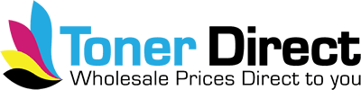 Toner Direct - Wholesale Prices Direct to you