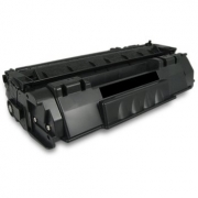 rsz_cart-308_toner_compatible