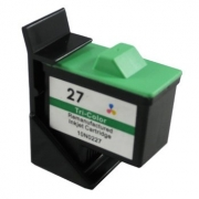 rsz_lexmark_27_colour_compatible