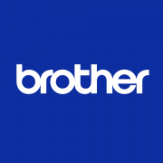 webchat_brotherlogo_inverted9