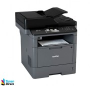 BRMFCL5755_C_brother_wireless_mono_laser_mfc_printer_mfc_l5755dw