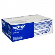 brother-dr233clbk-drum-500x500