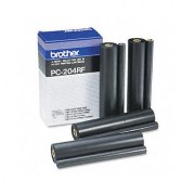 brother-pc204rf-thermal-transfer-refill-roll-4-pack-f8eb337a8b2292506c81391b1d78de9b