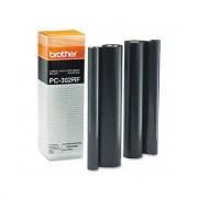 brother-pc302rf-fax-thermal-ribbon-refill-roll-2-bx-4be3a223d142fbfce08b2effceb88198