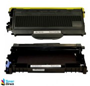 brother-tn2150-generic-toner-cartridge-tn-2150-500x500