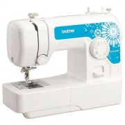 brother_ja1450nt_sewing_machine