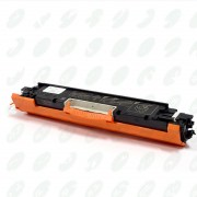 compatible-crg-729-crg729k-crg-729-color-font-b-toner-b-font-font-b-cartridge-b