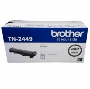 desktop_max_brother-tn2449-toner-cartridge-black