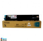 fuji-xerox-ct200806-cyan-toner-cartridge4