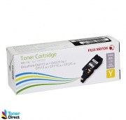 fxct202267_fuji_xerox_ct202267_toner_yellow2