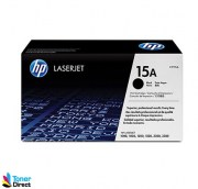 hp-15a-c7115a-black-laserjet-toner-cartridge-for-hp-laserjet-1200-1220-1000-33006