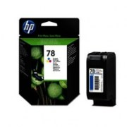 hp-78xl-large-yield-1200-pages-tri-colour-inkjet-print-cartridge
