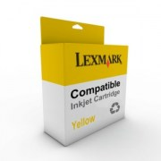 inkjet-compatible-yellow-lexmark-300x300-(1)