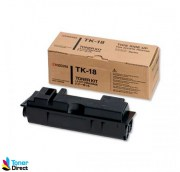 kyocera-tk-18-toner-cartridge-for-fs-1018mfp-fs-10
