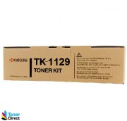 kyocera_tk1129-toner-cartridge