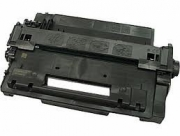 rsz_1cart_324_toner_compatible