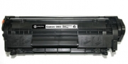 rsz_cart_303_toner_compatible
