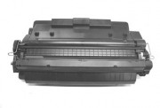 rsz_cart_309_toner_compatible