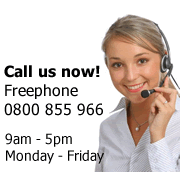 Toner Direct - Call Us Now!